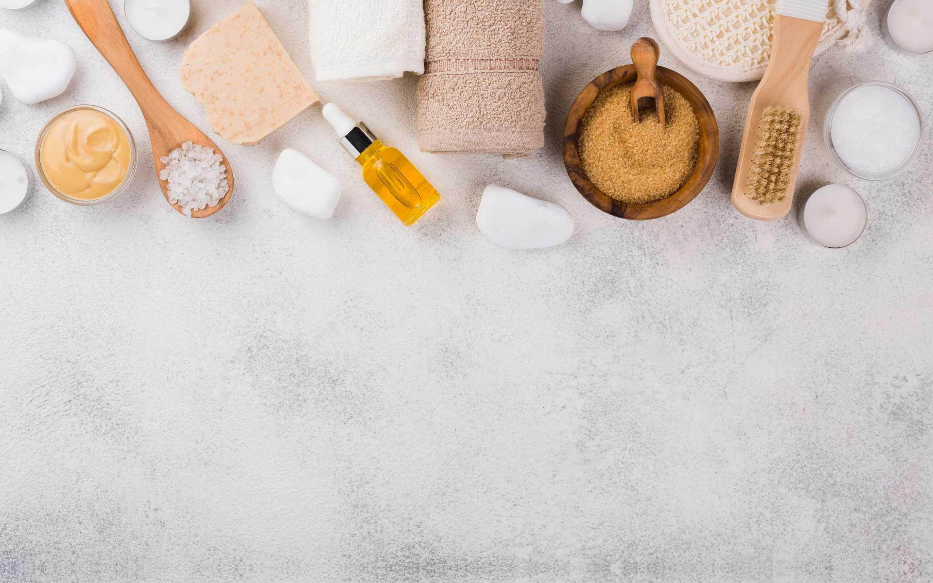 SOS: Skin Consultation