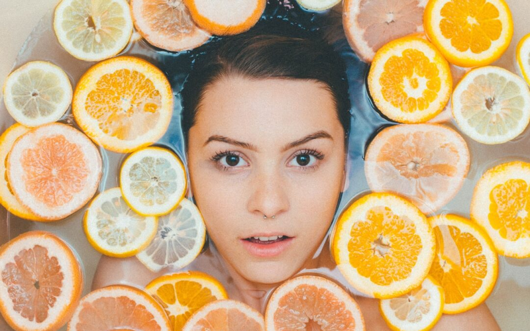 4 Easy Steps to Simplify Your Skincare Routine in Menopause
