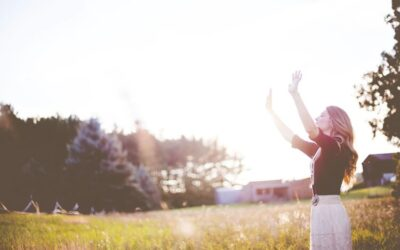 Best Morning Routine: 3 Steps to Kicking Off A Kickass Morning